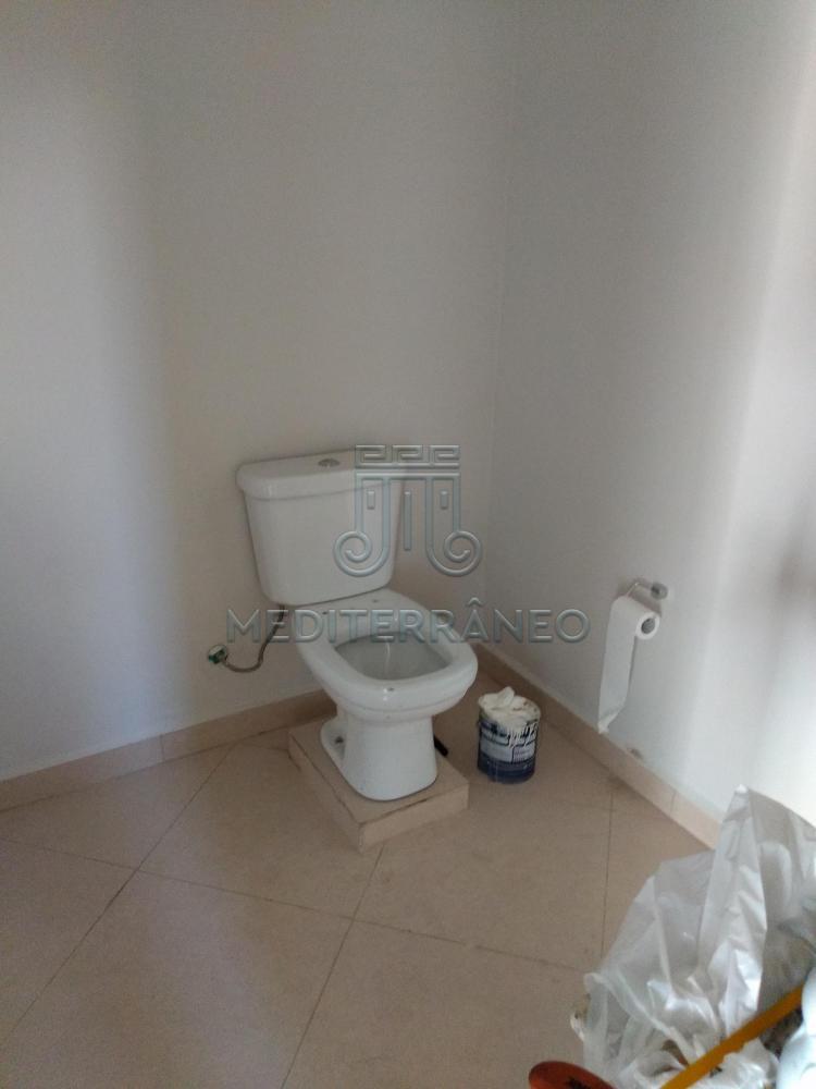Alugar Comercial / Prédio em Jundiaí apenas R$ 7.000,00 - Foto 15