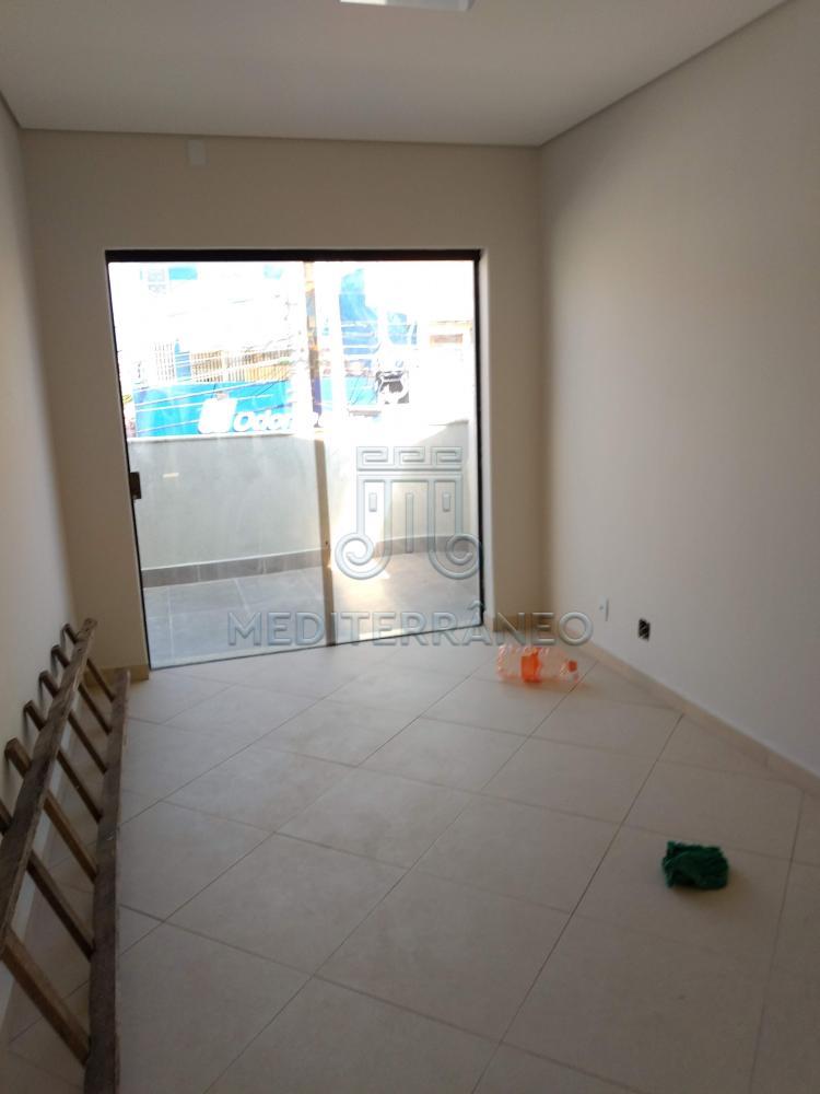 Alugar Comercial / Prédio em Jundiaí apenas R$ 7.000,00 - Foto 20