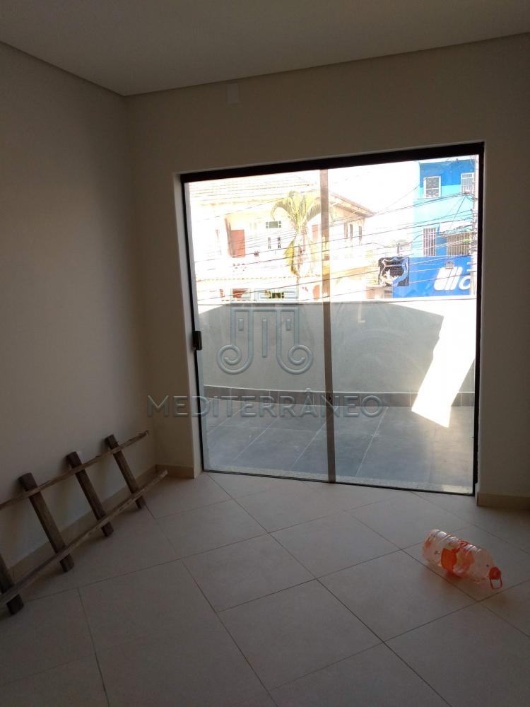 Alugar Comercial / Prédio em Jundiaí apenas R$ 7.000,00 - Foto 21