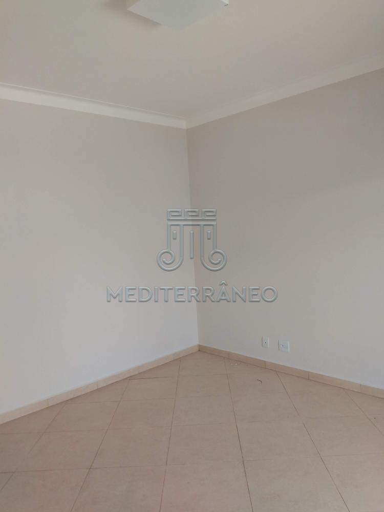 Alugar Comercial / Prédio em Jundiaí apenas R$ 7.000,00 - Foto 25