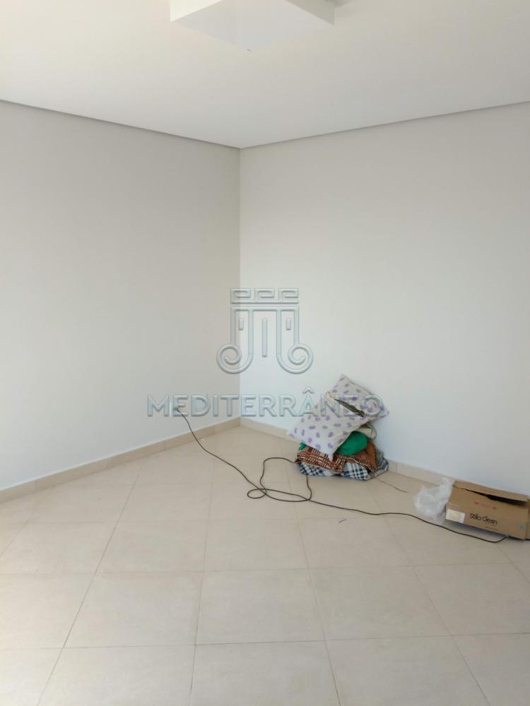 Alugar Comercial / Prédio em Jundiaí apenas R$ 7.000,00 - Foto 27