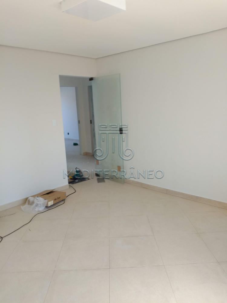 Alugar Comercial / Prédio em Jundiaí apenas R$ 7.000,00 - Foto 28