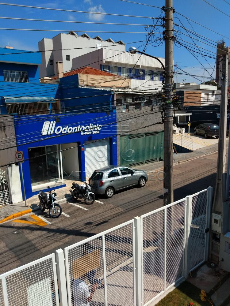 Alugar Comercial / Prédio em Jundiaí apenas R$ 7.000,00 - Foto 36