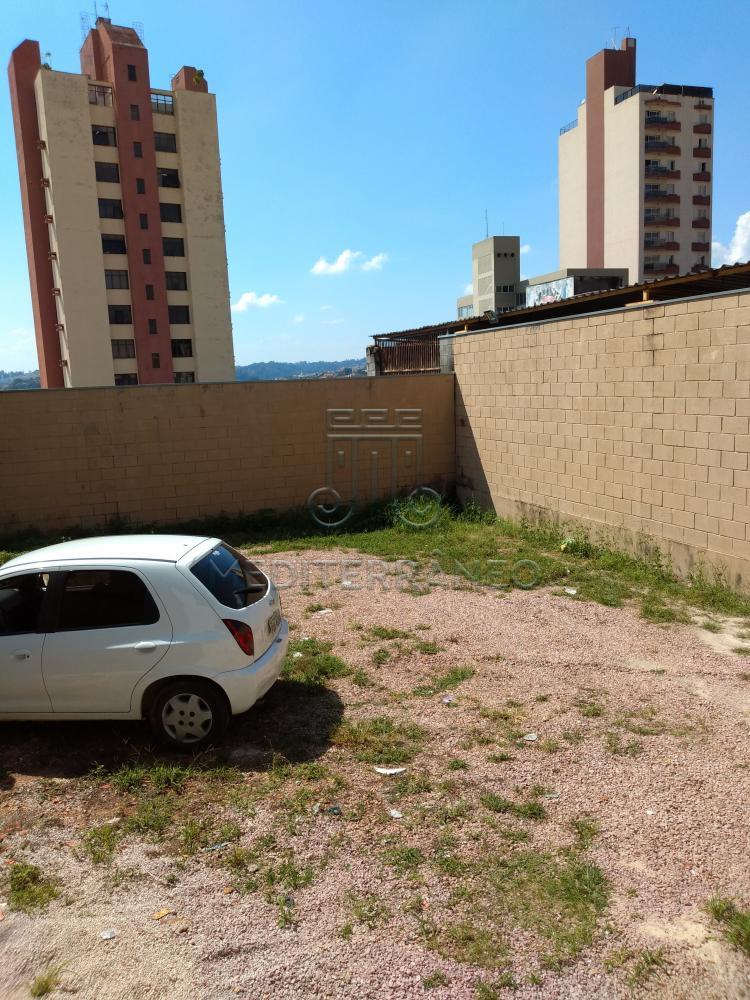 Alugar Comercial / Prédio em Jundiaí apenas R$ 7.000,00 - Foto 38