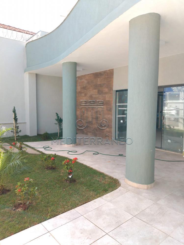 Alugar Comercial / Prédio em Jundiaí apenas R$ 7.000,00 - Foto 2