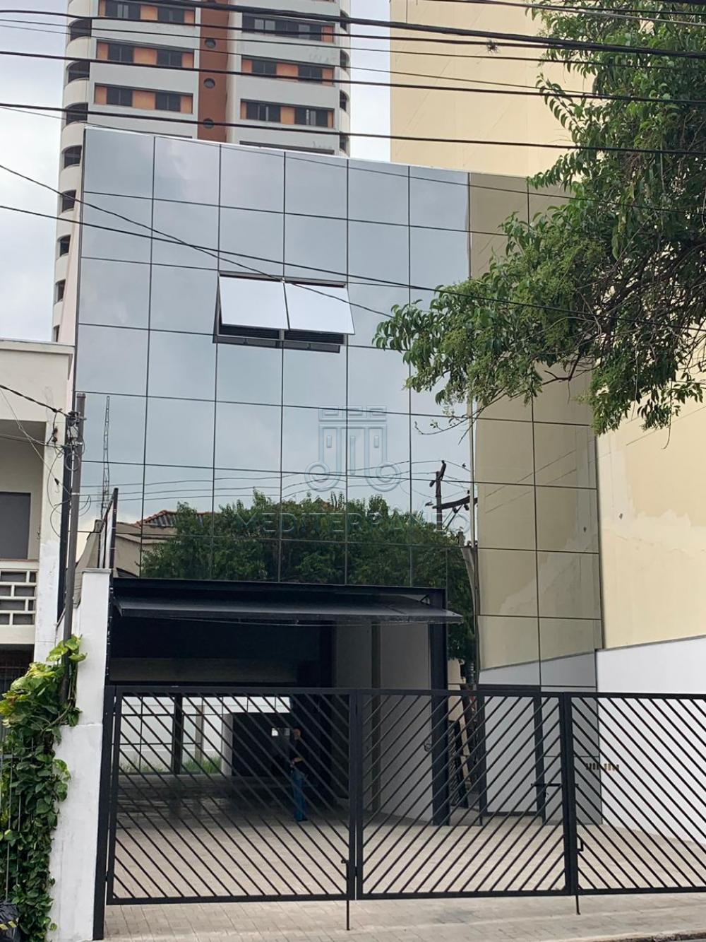 Alugar Comercial / Prédio em Jundiaí apenas R$ 25.000,00 - Foto 1