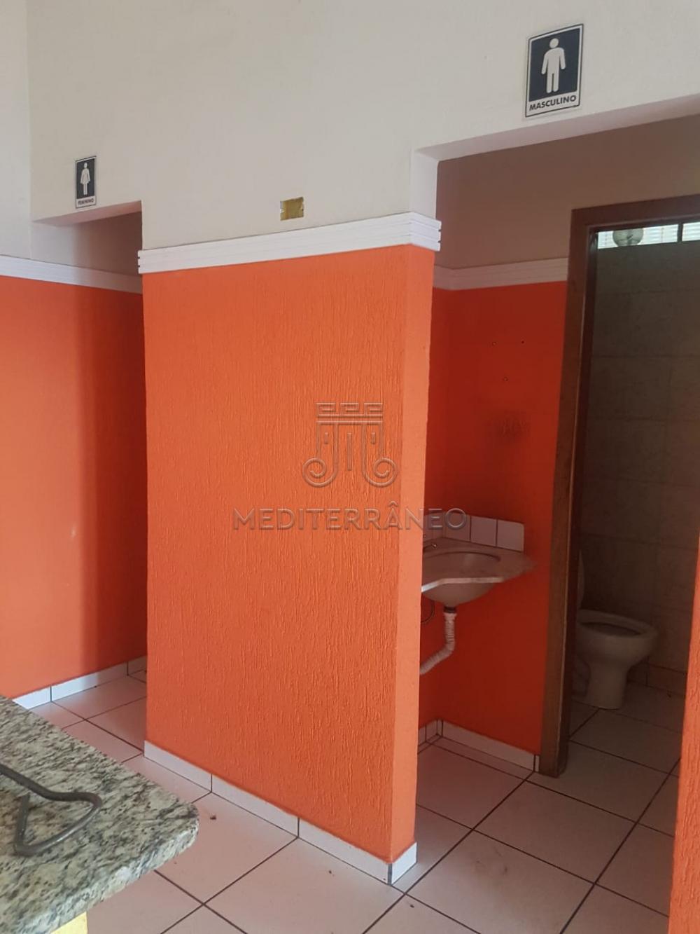 Alugar Comercial / Salão em Jundiaí apenas R$ 2.500,00 - Foto 8