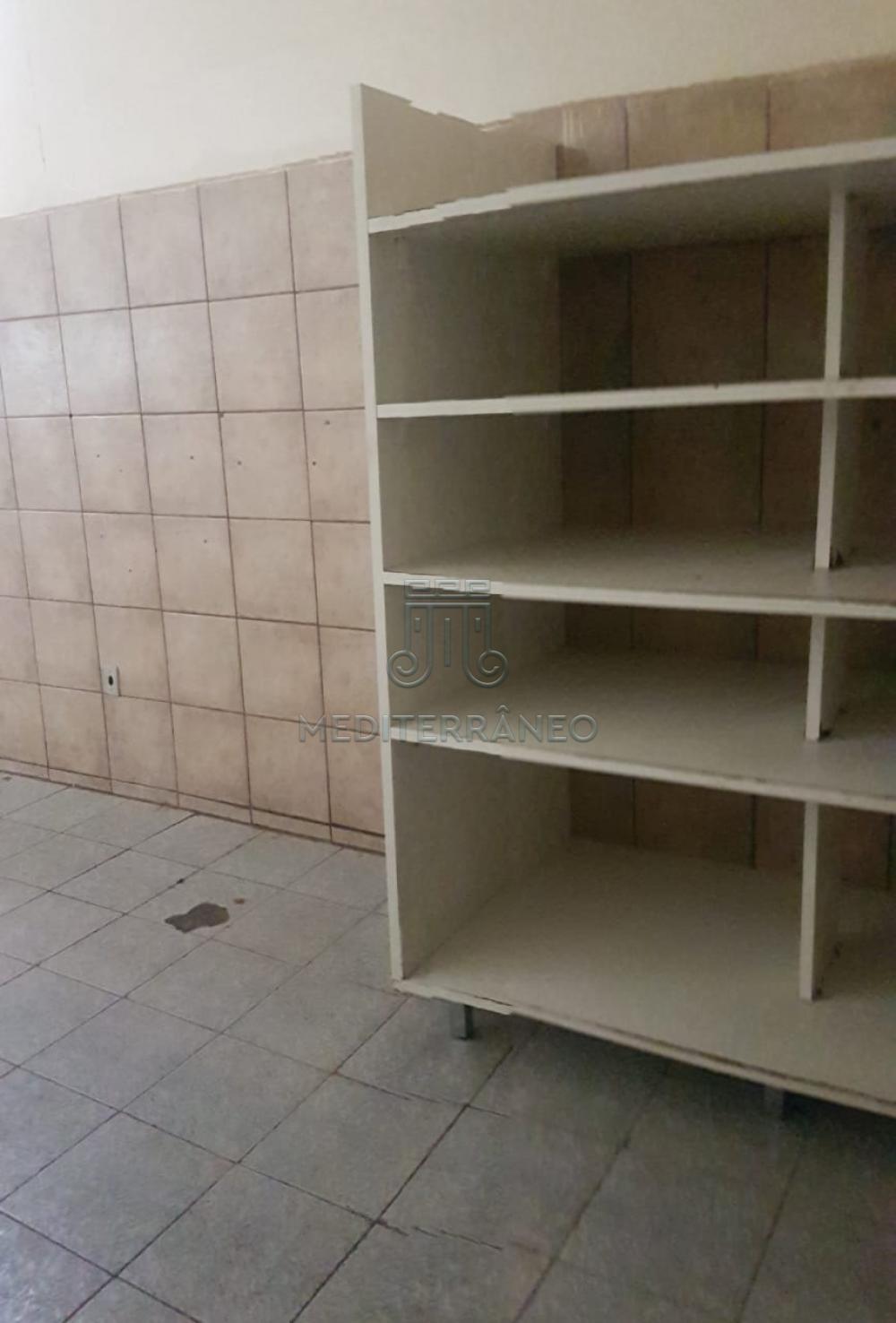Alugar Comercial / Salão em Jundiaí apenas R$ 2.500,00 - Foto 10