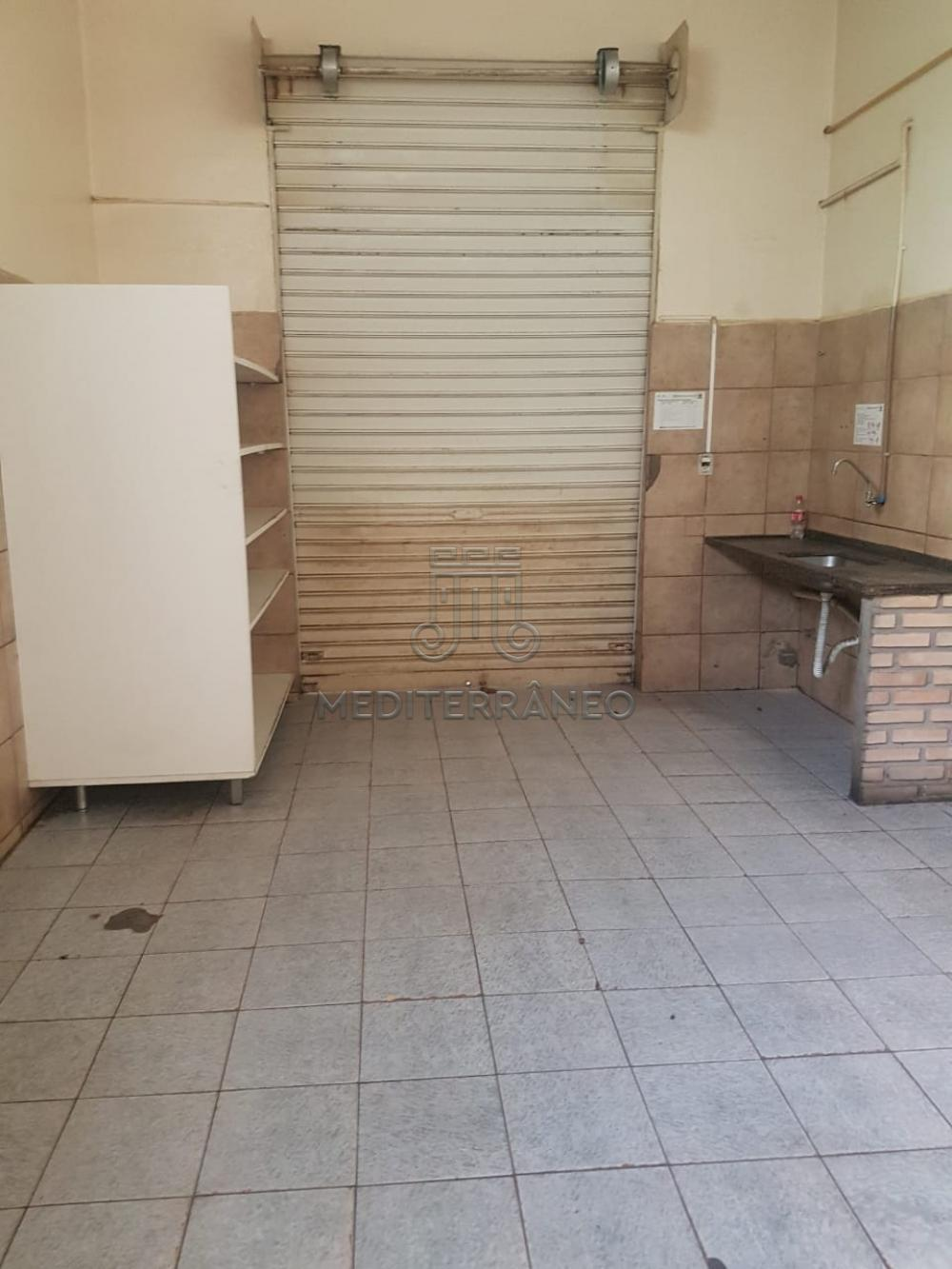 Alugar Comercial / Salão em Jundiaí apenas R$ 2.500,00 - Foto 12