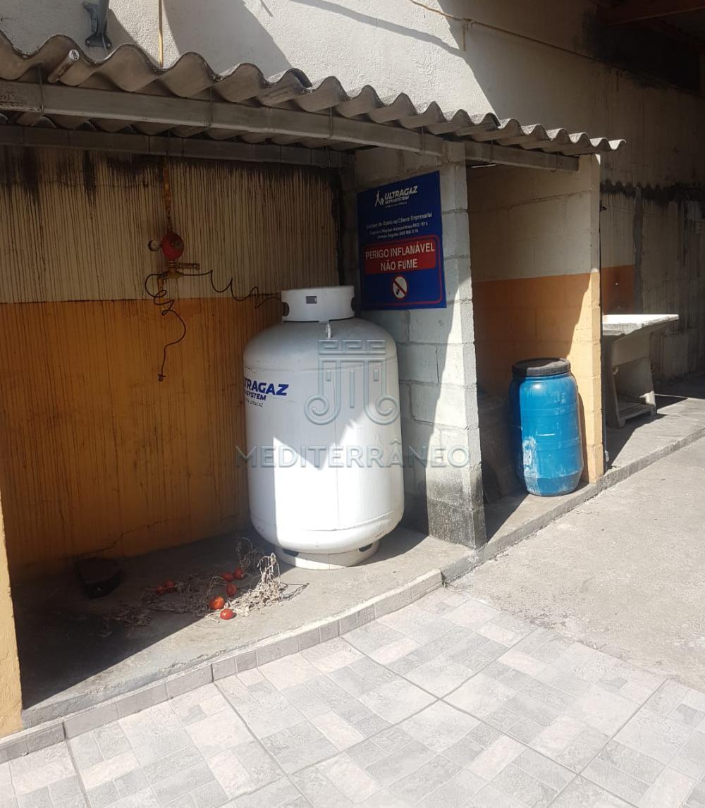 Alugar Comercial / Salão em Jundiaí apenas R$ 2.500,00 - Foto 14