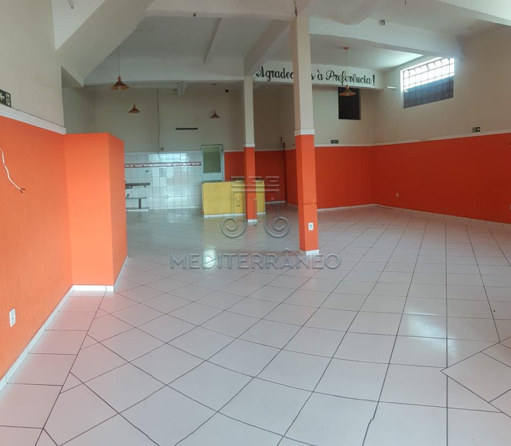 Alugar Comercial / Salão em Jundiaí apenas R$ 2.500,00 - Foto 1