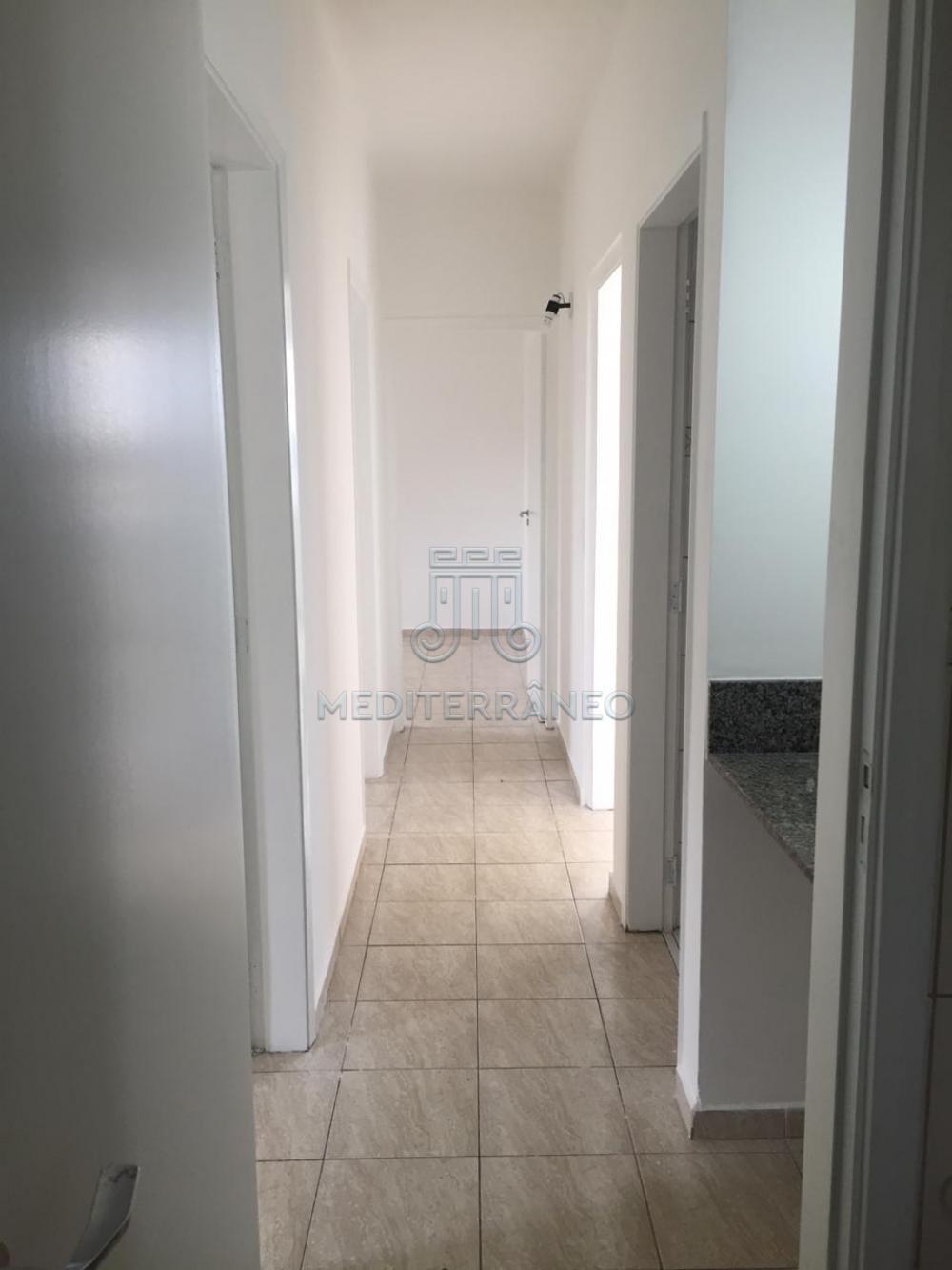 Alugar Apartamento / Padrão em Jundiaí apenas R$ 1.450,00 - Foto 8