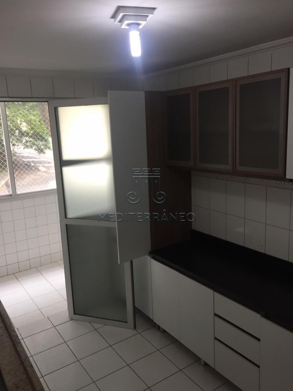 Alugar Apartamento / Padrão em Jundiaí apenas R$ 1.450,00 - Foto 9