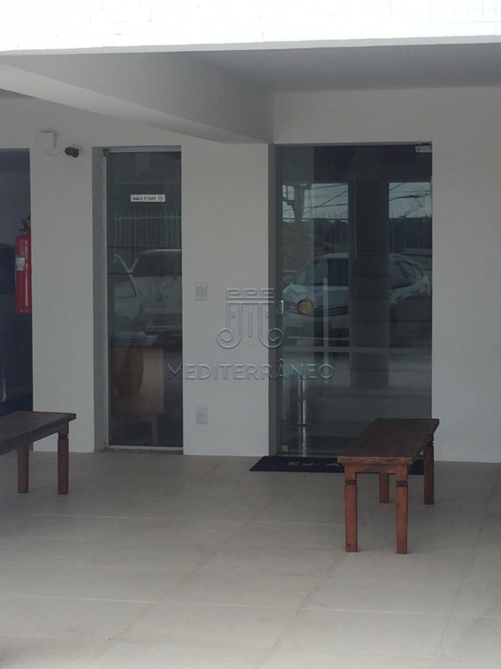Alugar Apartamento / Padrão em Jundiaí apenas R$ 1.450,00 - Foto 12
