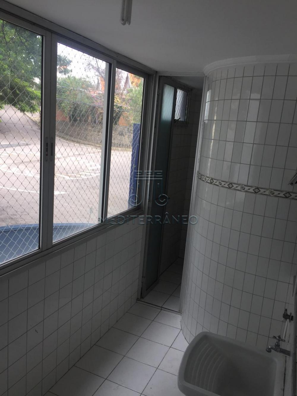 Alugar Apartamento / Padrão em Jundiaí apenas R$ 1.450,00 - Foto 13