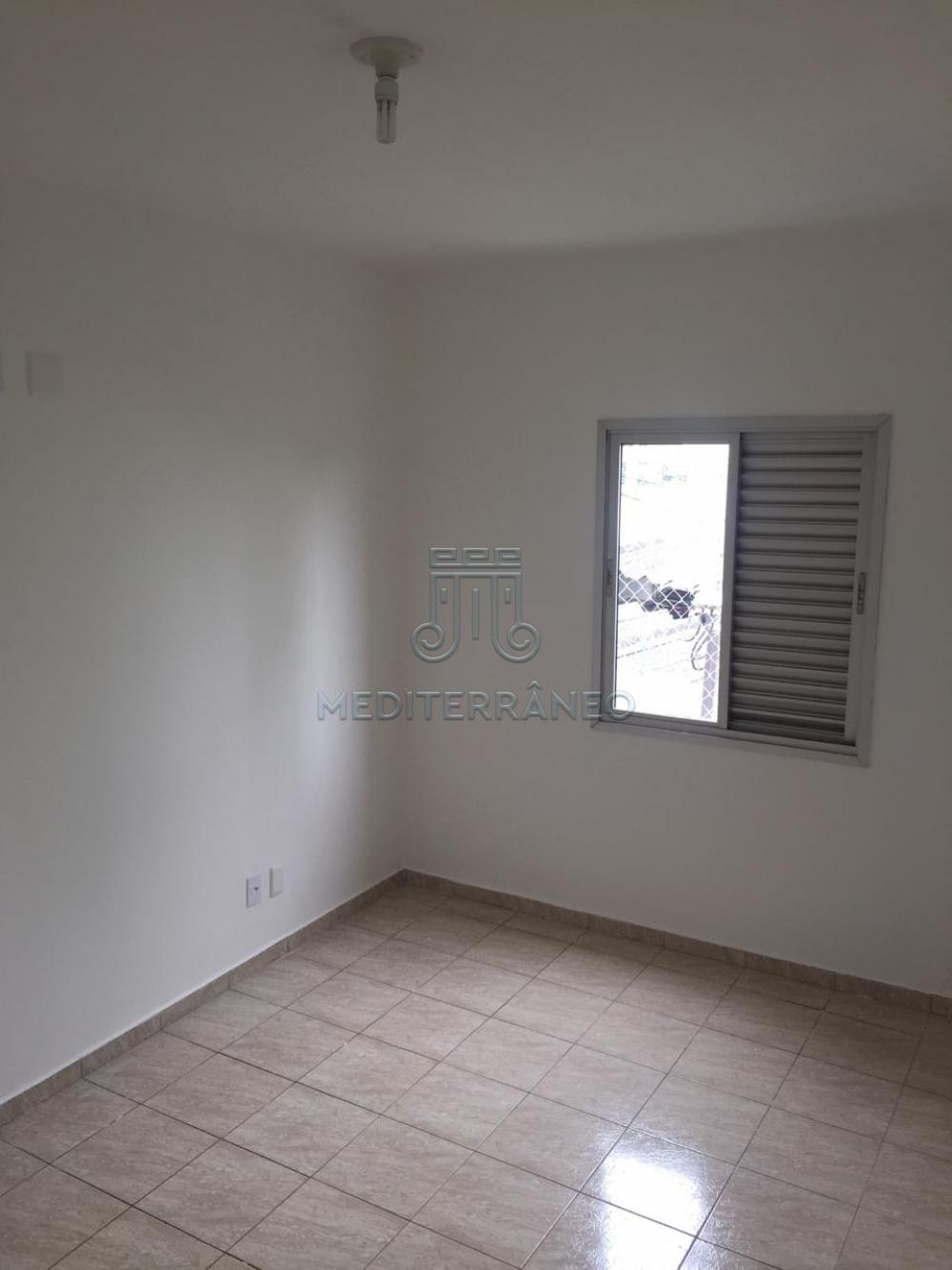 Alugar Apartamento / Padrão em Jundiaí apenas R$ 1.450,00 - Foto 15