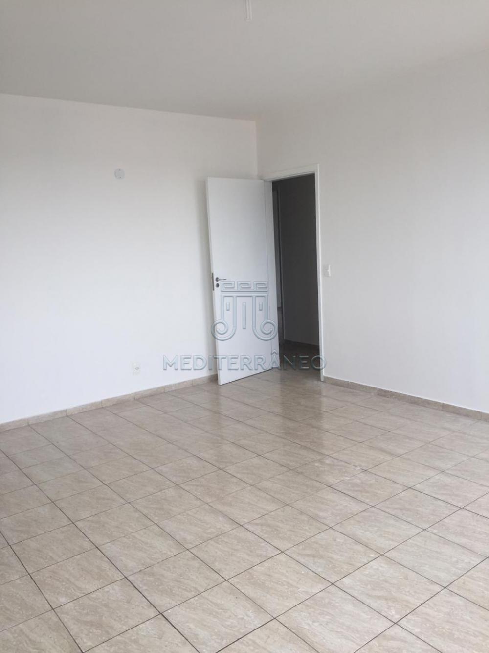 Alugar Apartamento / Padrão em Jundiaí apenas R$ 1.450,00 - Foto 16