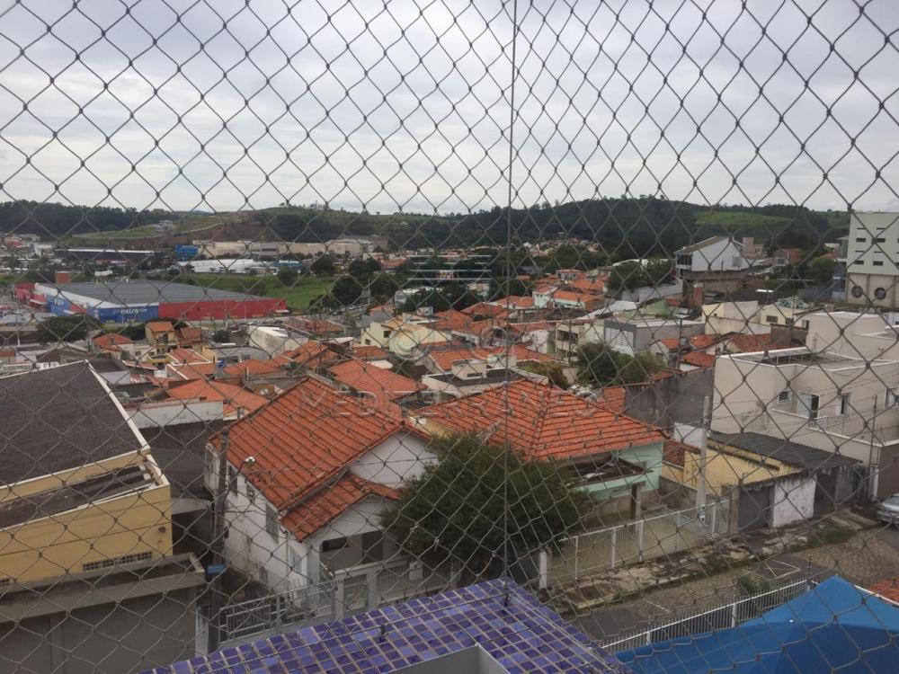 Alugar Apartamento / Padrão em Jundiaí apenas R$ 1.450,00 - Foto 19