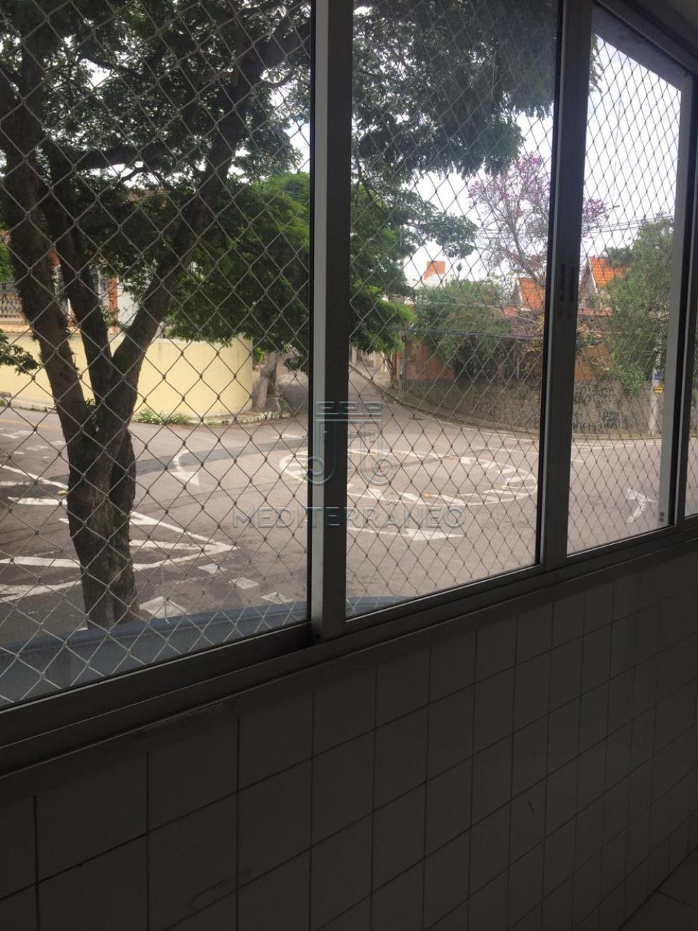 Alugar Apartamento / Padrão em Jundiaí apenas R$ 1.450,00 - Foto 21