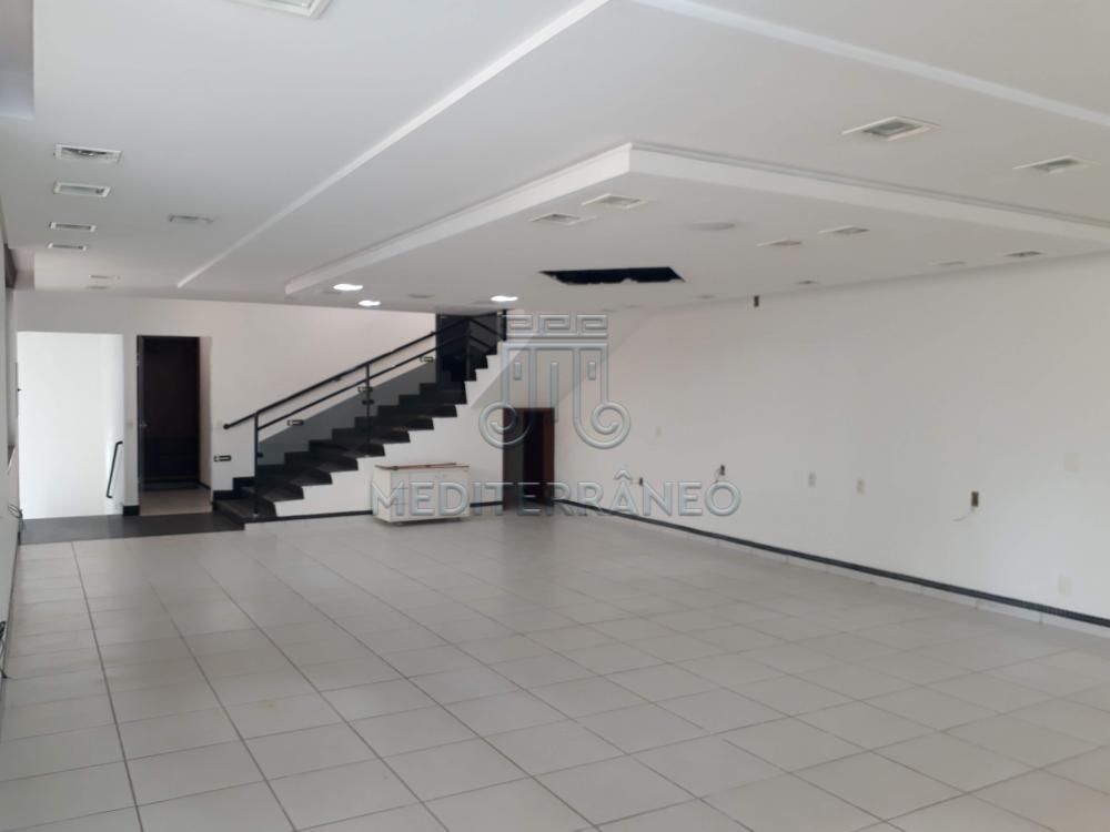 Alugar Casa / Sobrado em Jundiaí apenas R$ 15.000,00 - Foto 1