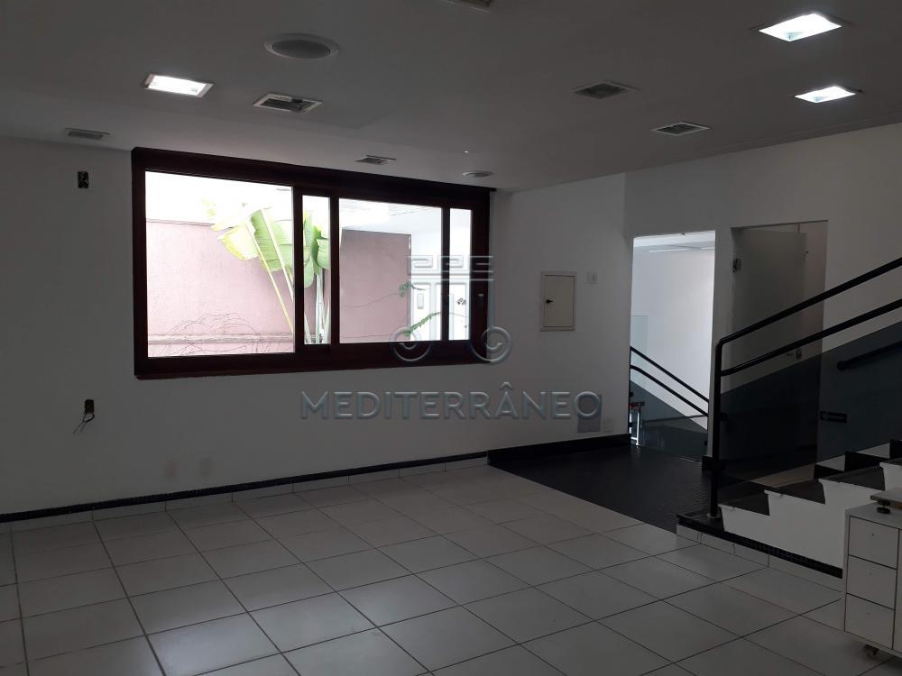 Alugar Casa / Sobrado em Jundiaí apenas R$ 15.000,00 - Foto 9