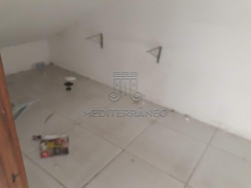 Alugar Casa / Sobrado em Jundiaí apenas R$ 15.000,00 - Foto 12