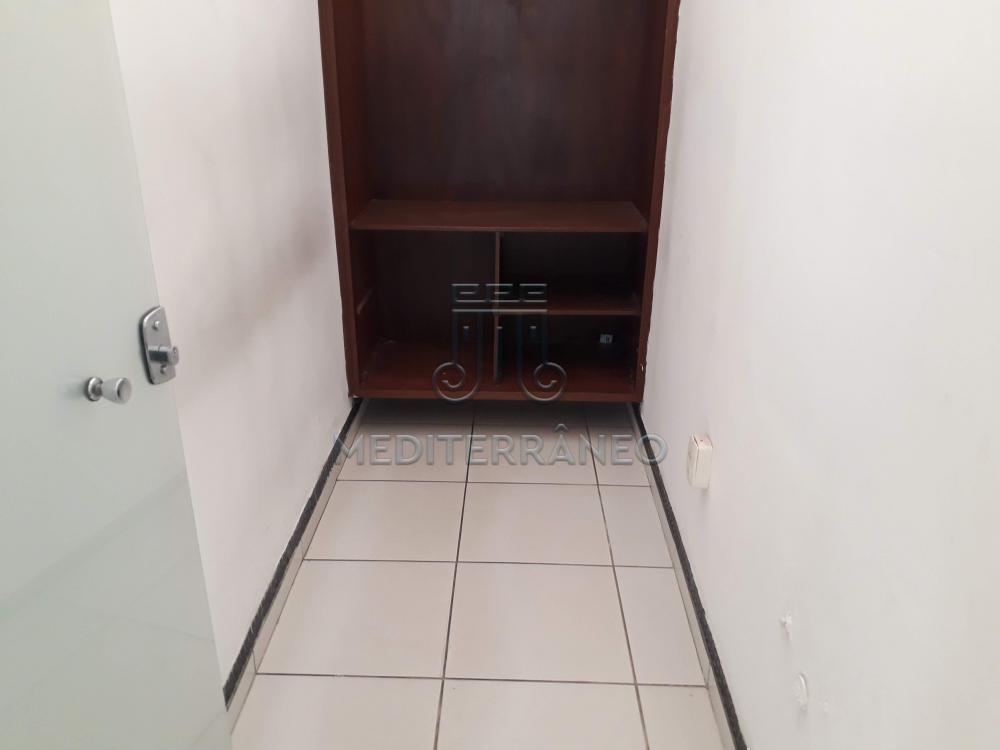 Alugar Casa / Sobrado em Jundiaí apenas R$ 15.000,00 - Foto 15