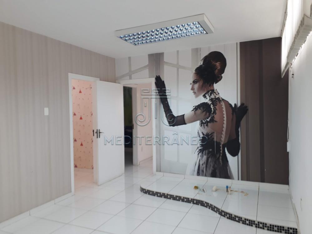 Alugar Casa / Sobrado em Jundiaí apenas R$ 15.000,00 - Foto 23
