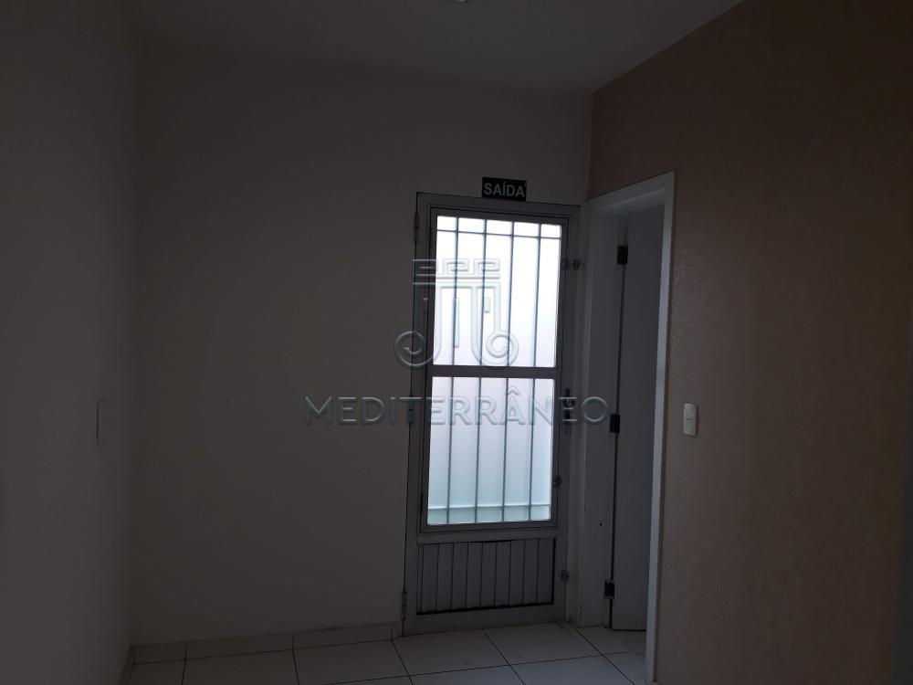 Alugar Casa / Sobrado em Jundiaí apenas R$ 15.000,00 - Foto 27