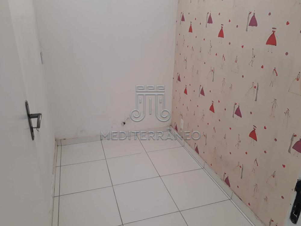Alugar Casa / Sobrado em Jundiaí apenas R$ 15.000,00 - Foto 29