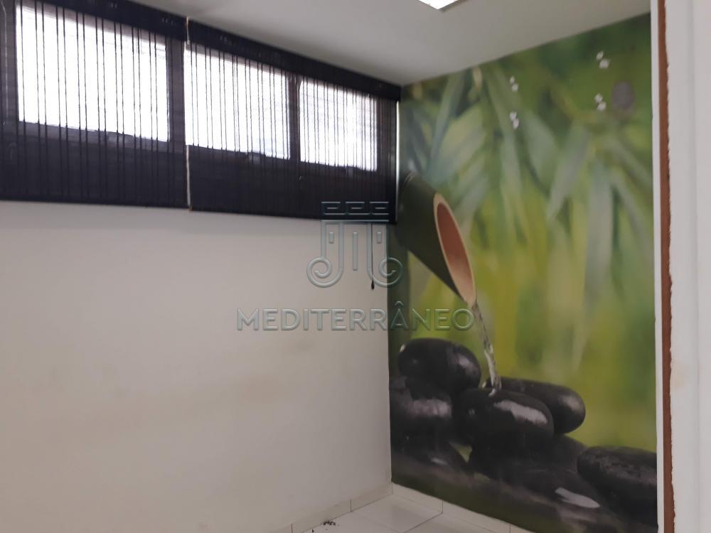 Alugar Casa / Sobrado em Jundiaí apenas R$ 15.000,00 - Foto 31