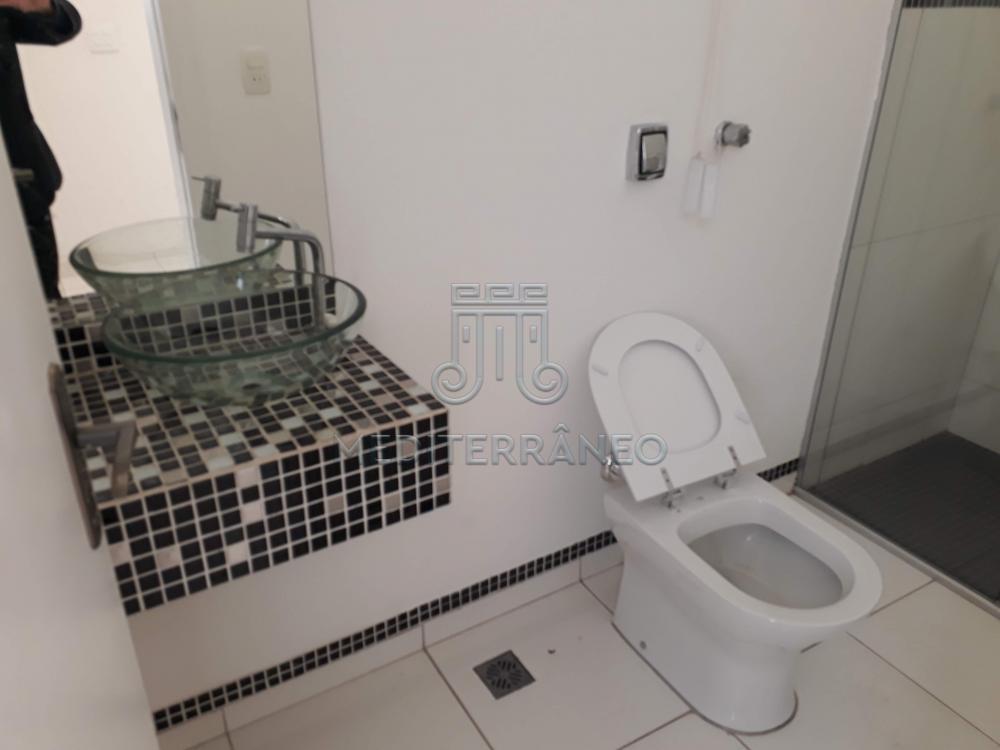 Alugar Casa / Sobrado em Jundiaí apenas R$ 15.000,00 - Foto 33