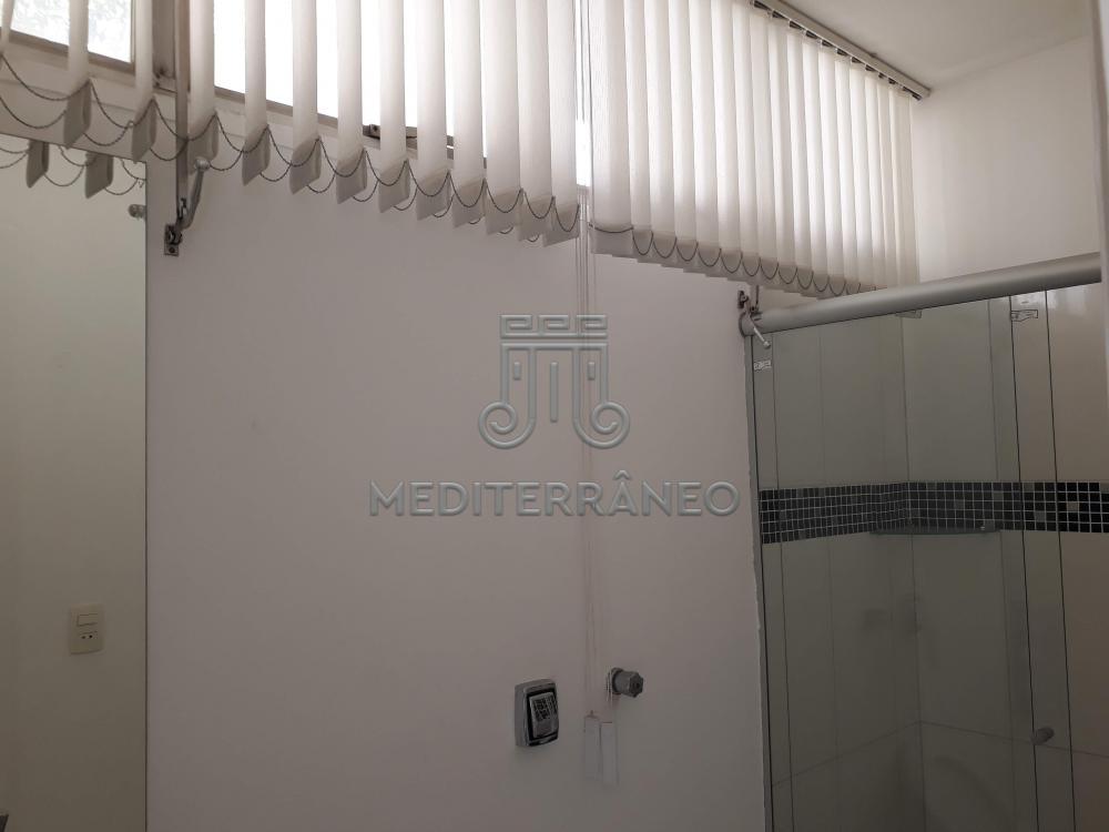 Alugar Casa / Sobrado em Jundiaí apenas R$ 15.000,00 - Foto 35