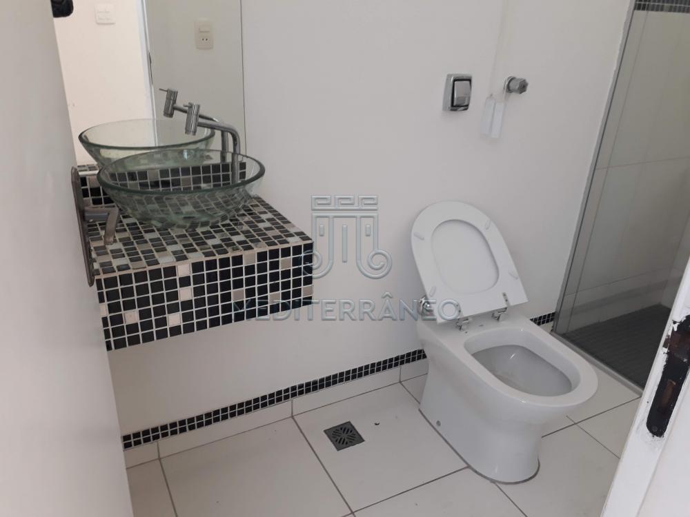 Alugar Casa / Sobrado em Jundiaí apenas R$ 15.000,00 - Foto 37