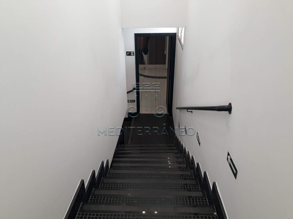 Alugar Casa / Sobrado em Jundiaí apenas R$ 15.000,00 - Foto 39