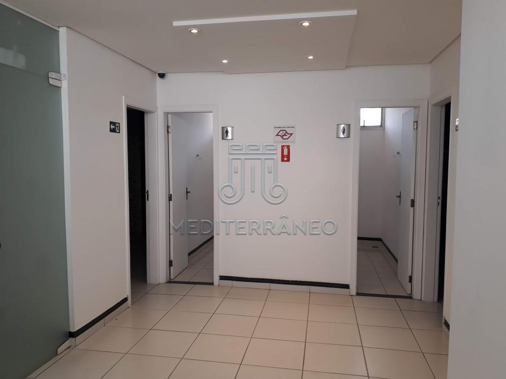 Alugar Casa / Sobrado em Jundiaí apenas R$ 15.000,00 - Foto 41