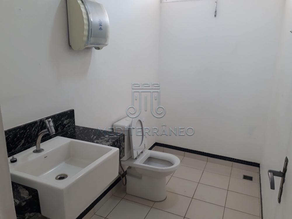 Alugar Casa / Sobrado em Jundiaí apenas R$ 15.000,00 - Foto 44