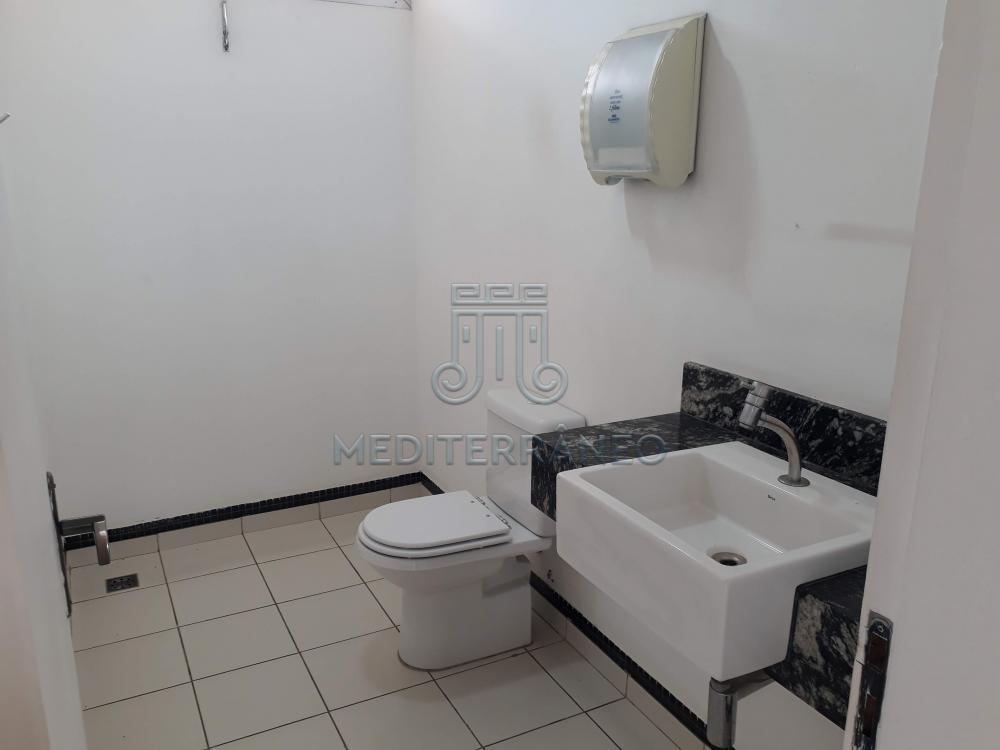 Alugar Casa / Sobrado em Jundiaí apenas R$ 15.000,00 - Foto 45