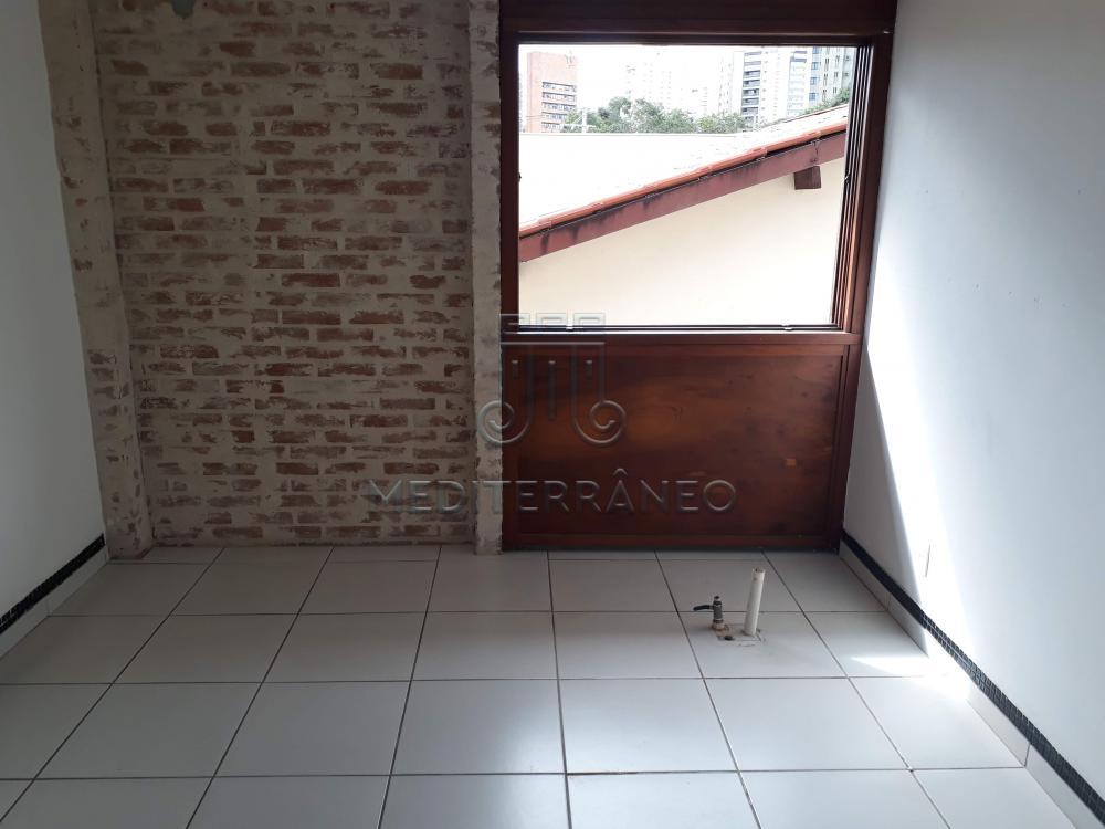 Alugar Casa / Sobrado em Jundiaí apenas R$ 15.000,00 - Foto 48