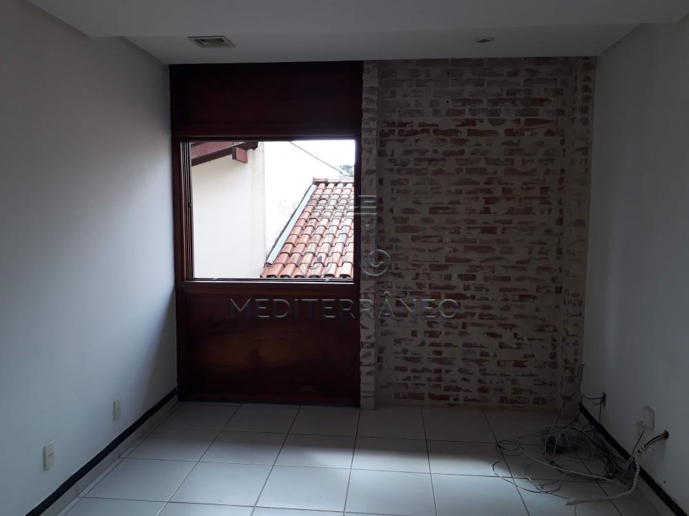 Alugar Casa / Sobrado em Jundiaí apenas R$ 15.000,00 - Foto 51