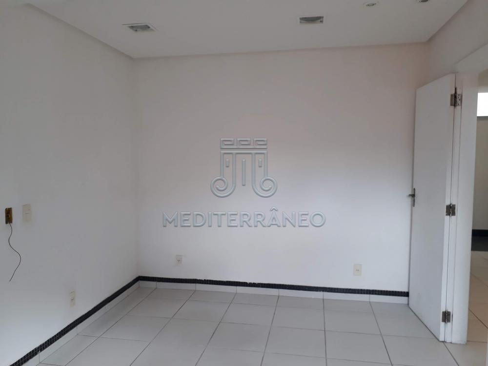 Alugar Casa / Sobrado em Jundiaí apenas R$ 15.000,00 - Foto 52