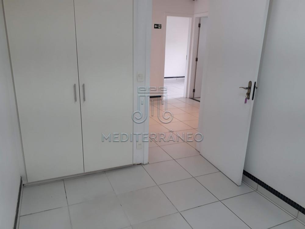 Alugar Casa / Sobrado em Jundiaí apenas R$ 15.000,00 - Foto 54