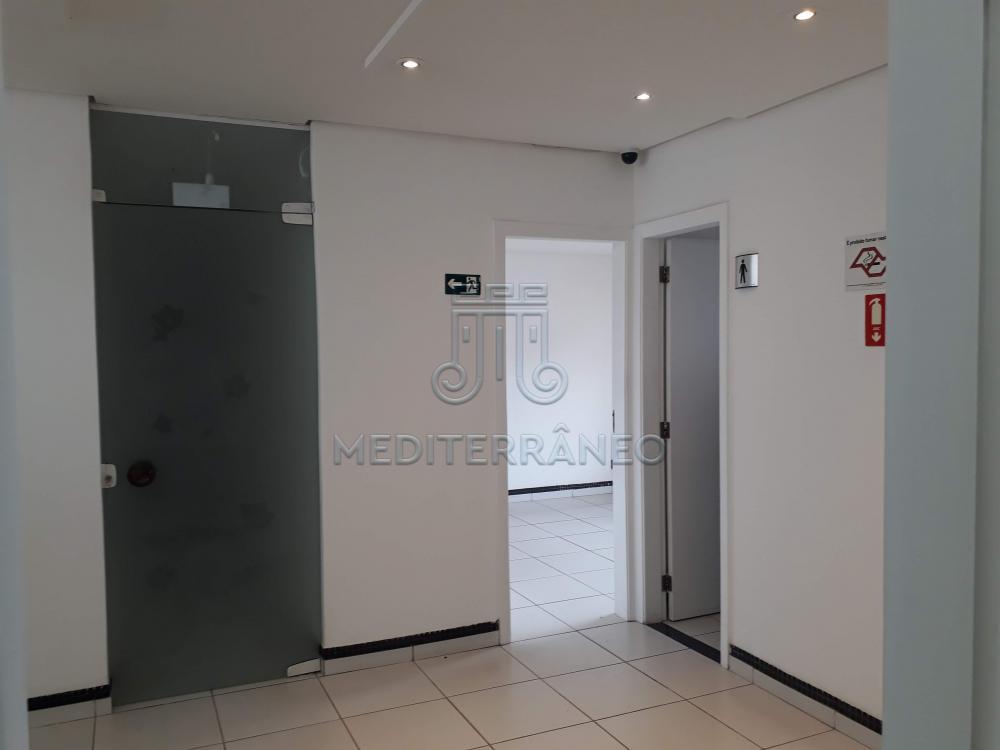 Alugar Casa / Sobrado em Jundiaí apenas R$ 15.000,00 - Foto 55