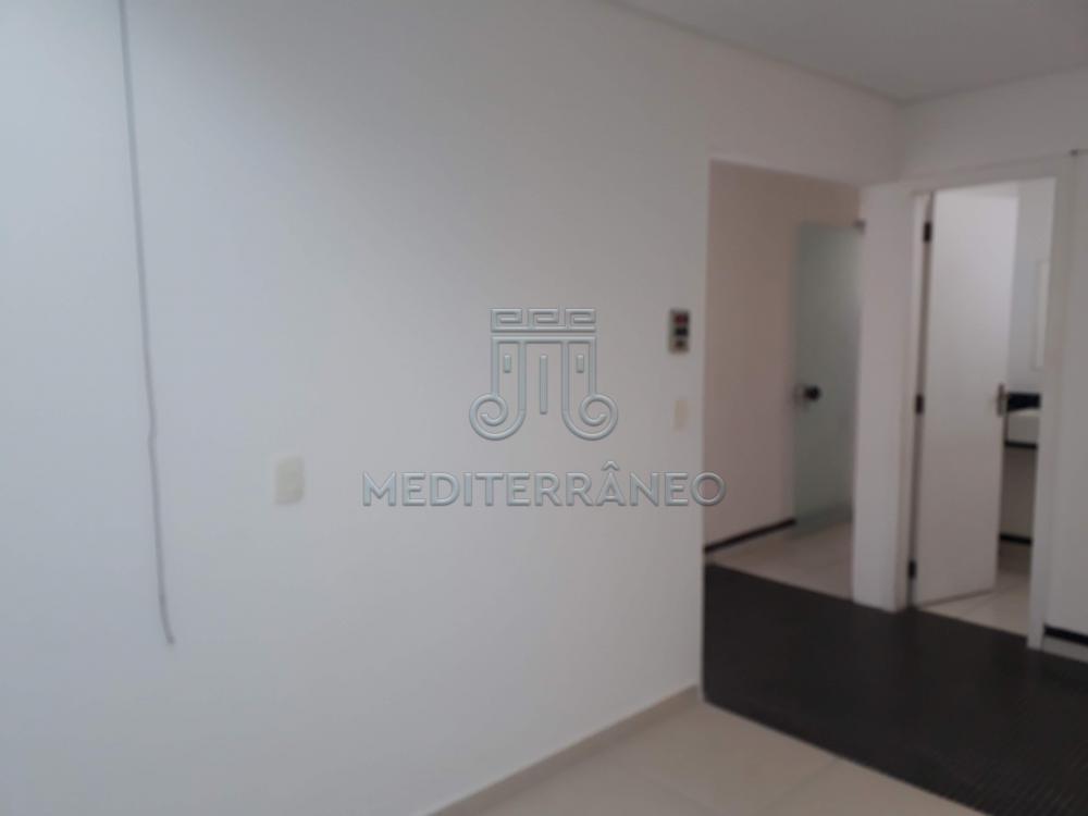 Alugar Casa / Sobrado em Jundiaí apenas R$ 15.000,00 - Foto 62