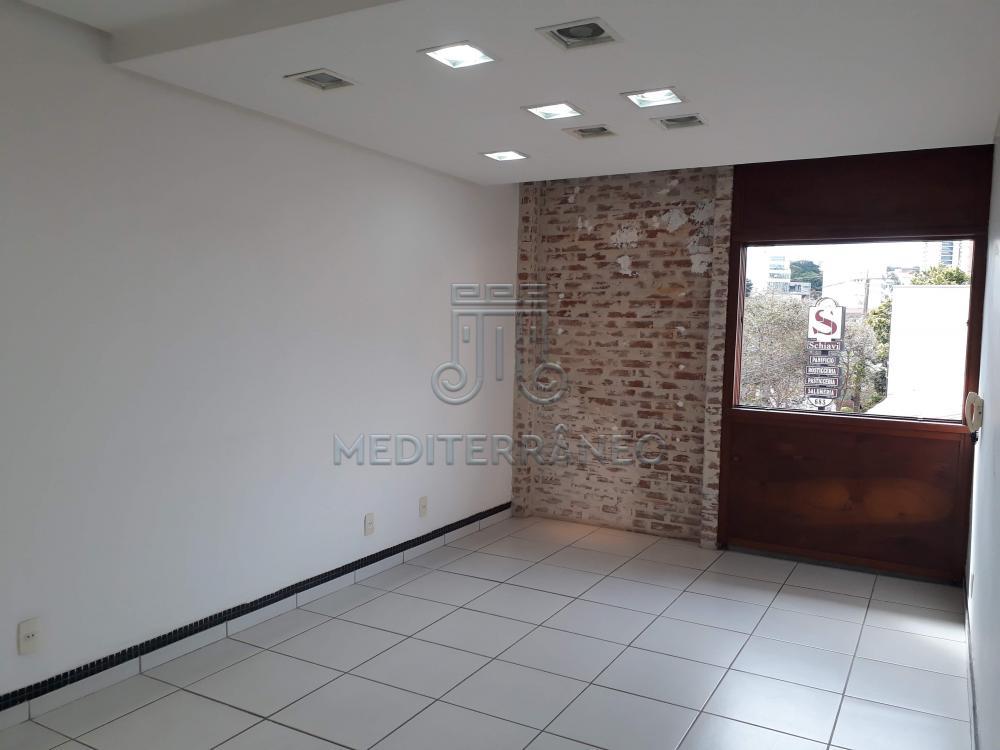 Alugar Casa / Sobrado em Jundiaí apenas R$ 15.000,00 - Foto 66
