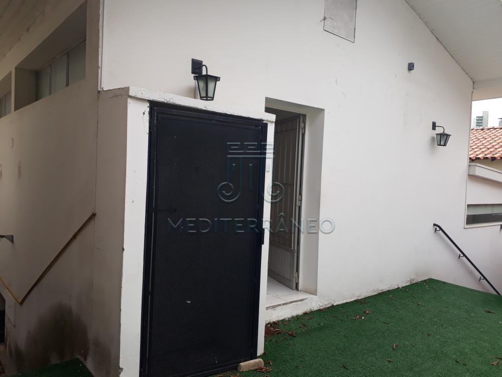 Alugar Casa / Sobrado em Jundiaí apenas R$ 15.000,00 - Foto 67