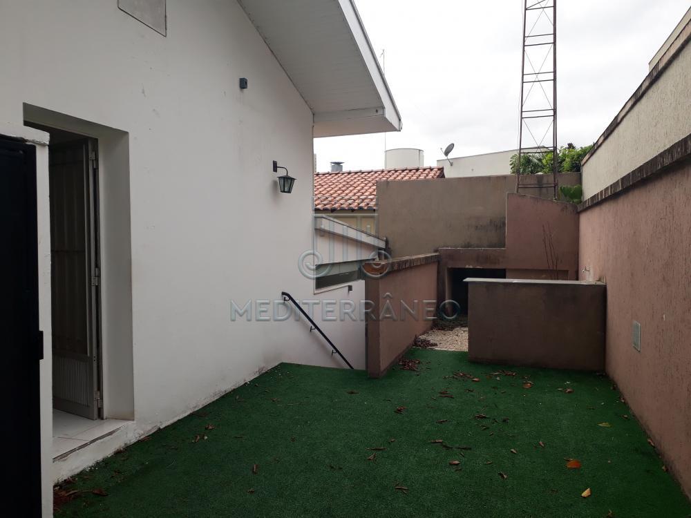 Alugar Casa / Sobrado em Jundiaí apenas R$ 15.000,00 - Foto 68