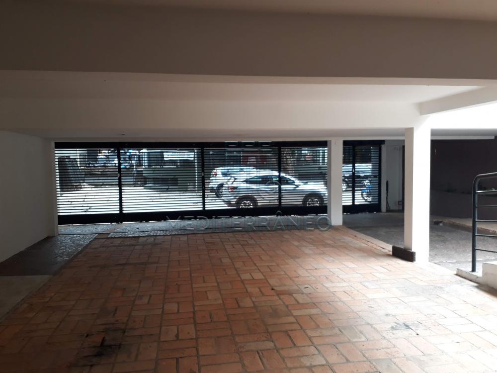 Alugar Casa / Sobrado em Jundiaí apenas R$ 15.000,00 - Foto 16