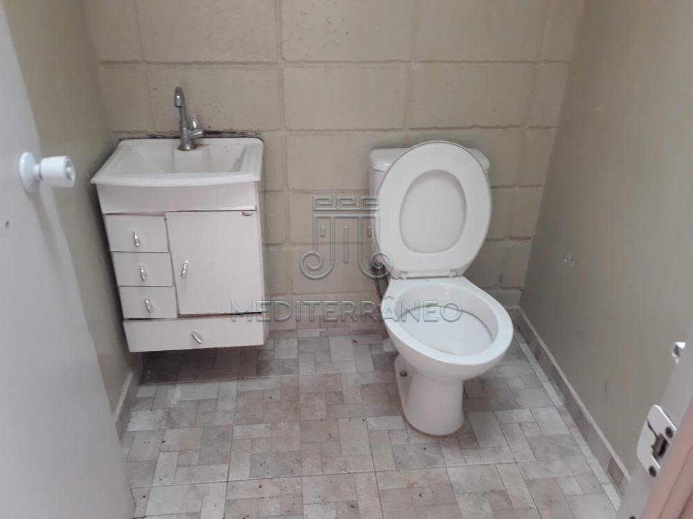 Alugar Casa / Sobrado em Jundiaí apenas R$ 15.000,00 - Foto 6