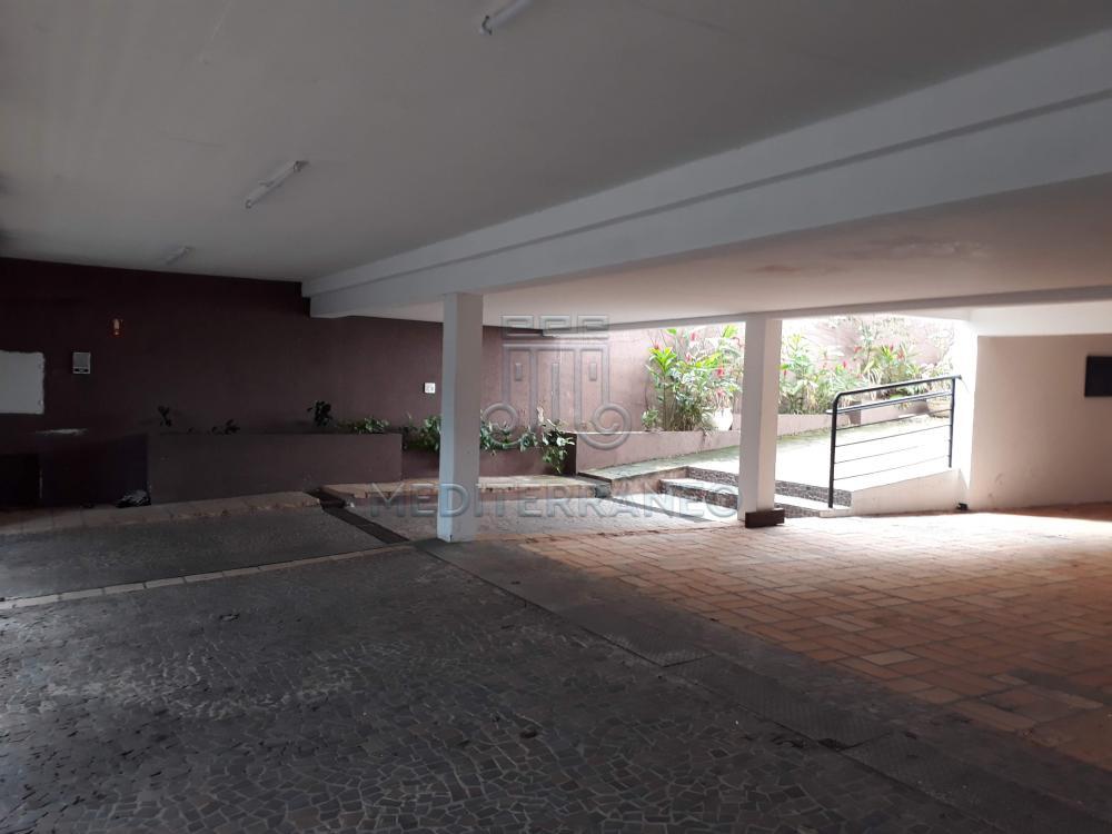 Alugar Casa / Sobrado em Jundiaí apenas R$ 15.000,00 - Foto 14